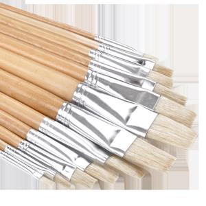 Education Brushes